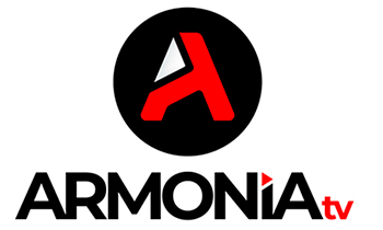 Armonía TV